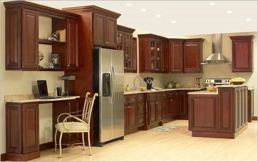 kitchen cabinet door replacement lowes kitchen cabinet door replacement lowes kitchen remodel cabinet. Interior Design Ideas. Home Design Ideas