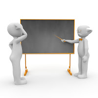 Seminar zum Umgang mit Beschwerden  – Beschwerden sind Chancen