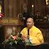 Chương trình tu học tại chùa Giác Lâm với TT Thích Thiện Thái