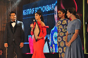 South Scope life Style awards 2016-thumbnail-27