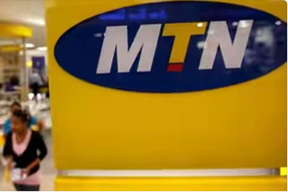 Cheapest MTN Call Tariff You Can't Afford To Miss