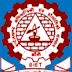 Director Post Recruitment in Bundelkhand Institute Of Engineering And Technology (BIET)