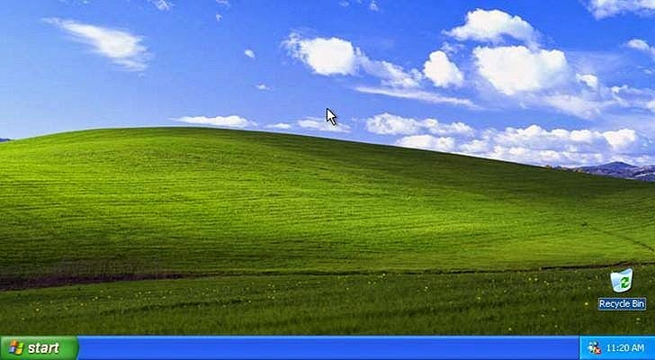 Update Windows XP dengan cara manual dengan cara ini Update Windows XP, cara update Update Windows XP, Update Windows XP dengan cara yang gamapang, melakukan Update Windows XP, Windows Embedded POSReady 2009,  system Windows Registry Editor, File-Based Write Filter ,  system restore,Windows XP update,  Windows Embedded POSReady 2009,bagaimana mendapatkan update Windows XP