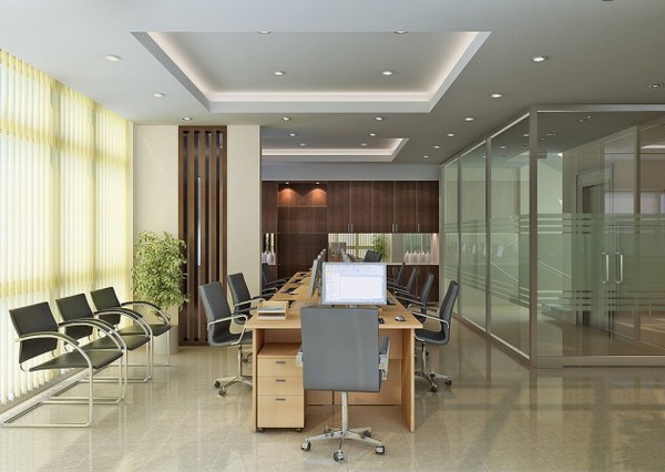 office design ideas for small business - Office Design Ideas For Small Business