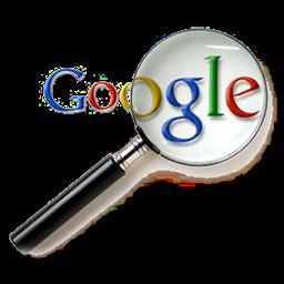 Sejarah Perkembangan Google