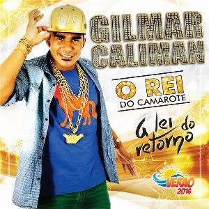 http://www.suamusica.com.br/GilmarCaliman/gilmar-caliman-a-lei-do-retorno-verao-2016-studio