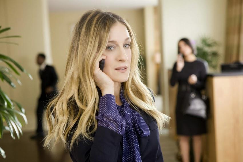 conversation phone