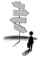 O Empreendedorismo e a Tomada de Decisão