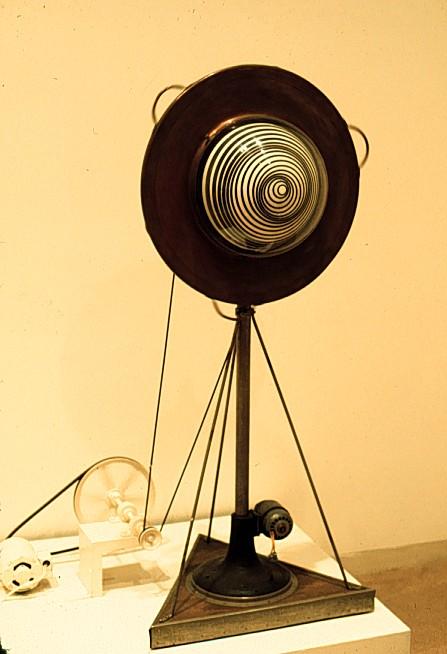 Surreal Art: Marcel Duchamp Dadaism Paintings By Marcel Duchamp