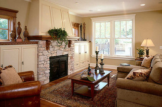 Able & Ready Construction is your full-service remodeling contractor for all your projects for your Prescott home.