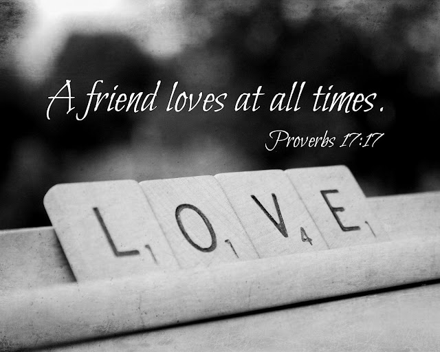 Bible+Verses+Love+and+Friendship