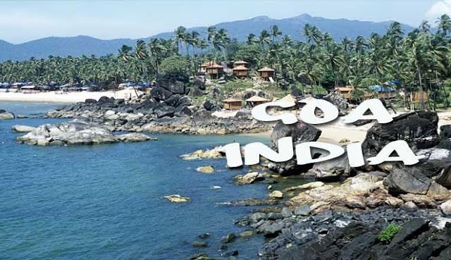 Keindahan Bali yang sangat mempesona menjadikannya berada pada posisi pertama  10 DESTINASI TERBAIK DI ASIA
