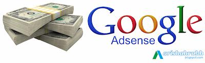 Rahasia Daftar Google Adsense Indonesia Agar Cepat Di Diterima