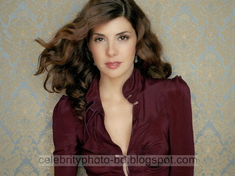 Beautiful Sexy Hollywood Actress Marisa Tomei Top Latest Hot Photos and Wallpapers Gallery