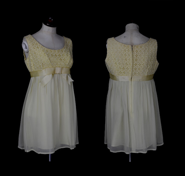Vintage Wedding Dresses Twin Cities: Vintage Inspired Clothing