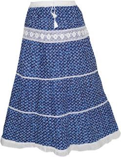 http://www.flipkart.com/indiatrendzs-printed-women-s-a-line-blue-skirt/p/itmej2gqc2ypmpbs?pid=SKIEJ2GQMYZGCXFX