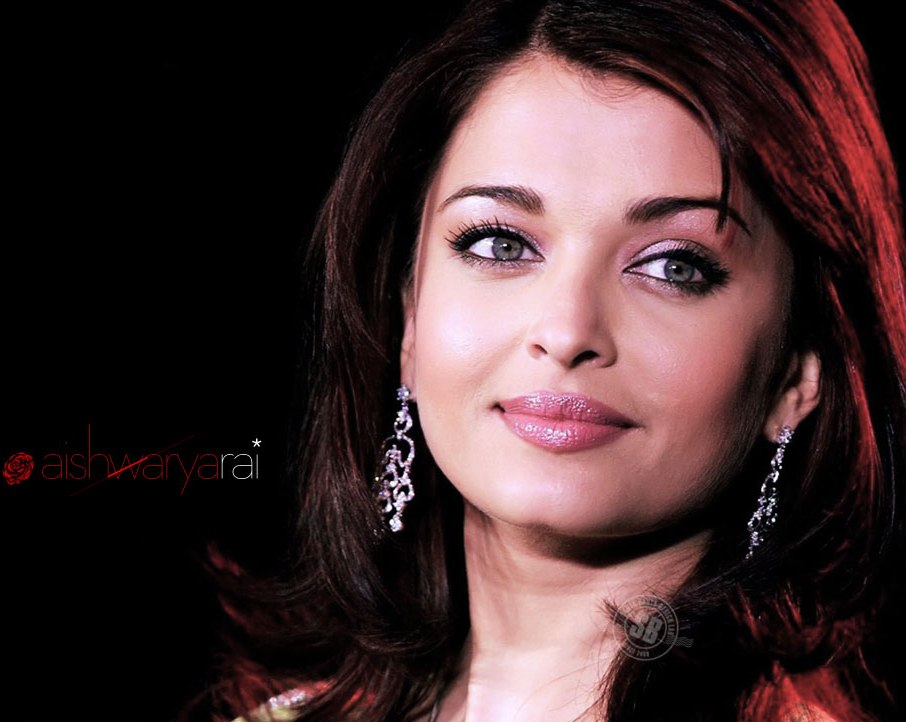 Aishwarya Rai Hot Sexy Pics - Bollywood Hot Models-3999