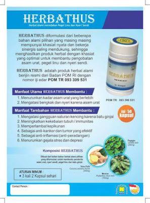 Herbathus-Herbal-Asam-urat-pegel-linu-dan-nyeri-sendi-produk-nasa