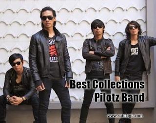Kumpulan Lagu Pilot Band Full Album Mp3 Terlengkap Rar