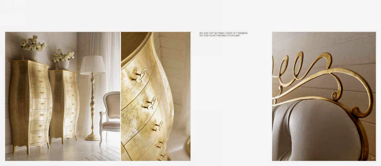 Design Interior / Mobila italiana - Design interior case clasice - Amenajari interioare - Bucuresti | Mobila - italiana - de - lux - noptiere - comode - Bucuresti | mobila lux italia - comoda - Gio