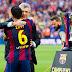 Con Villar el Barça pierde a su aliado para los trapicheos
