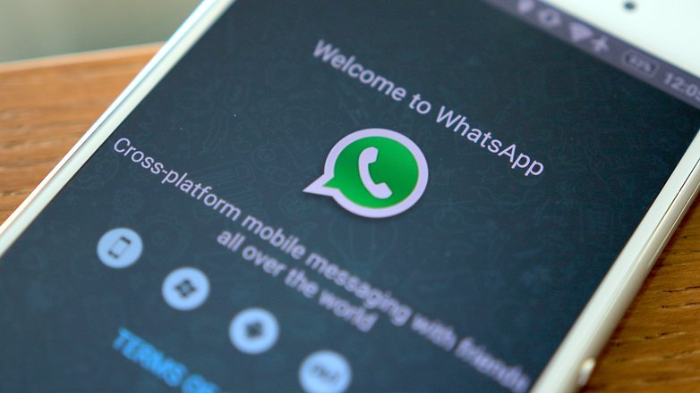 WhatsApp group admin jailed for sharing PM Modi's picture with 'obscene' content