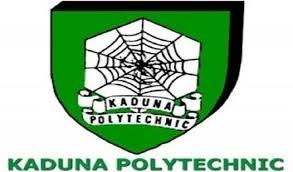 Kaduna Poly Post UTME Form