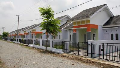 Membeli rumah bisa menciptakan kita gugup dan pusing Rancangan Tips Membeli Rumah di Perumahan