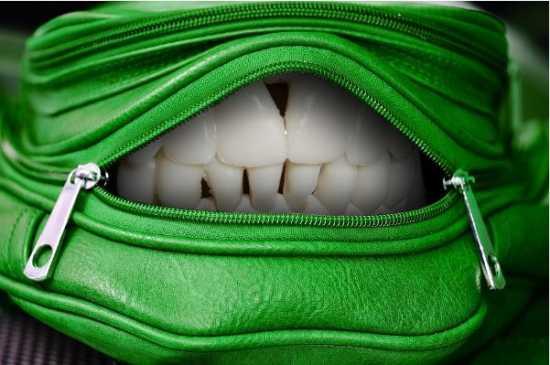 Perda dental: como recuperar a saúde da boca?