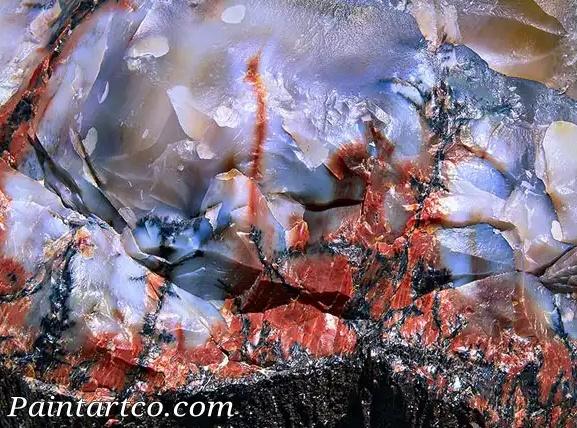 رسم-لوحة-لوحات-فنية-تشكيلية-بسيطة-للمبتدئين-صخور-صور-hd-خلفيات-جميلة-رائعة-زيتية-طبيعية-من-الطبيعة-يدوية-مميزة-للبيع-اجمل-اللوحات-الفنية-للزهور-الطبيعية-لوحات-فنية-زيتية-للطبيعة-رائعة-الجمال-لوحات-فنية-زيتية-لمناظر-طبيعية-بسيطة-جميلة-جدا-اجمل-اللوحات-الفنية -والرسومات-الزيتية-الجميلة-عن-الطبيعة-لوحات-مناظر-طبيعية-عالمية-فنيه