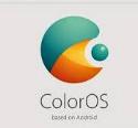 Color OS Smartfren Andromax E2