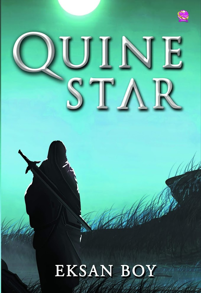 Novel : Quine Star