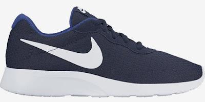 Nike Men's Tanjun Premium