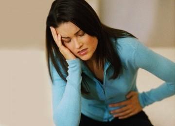 menstruasi dapat menyebabkan sakit kepala