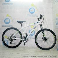 26 Inch Reebok Chameleon Sport Z Mountain Bike