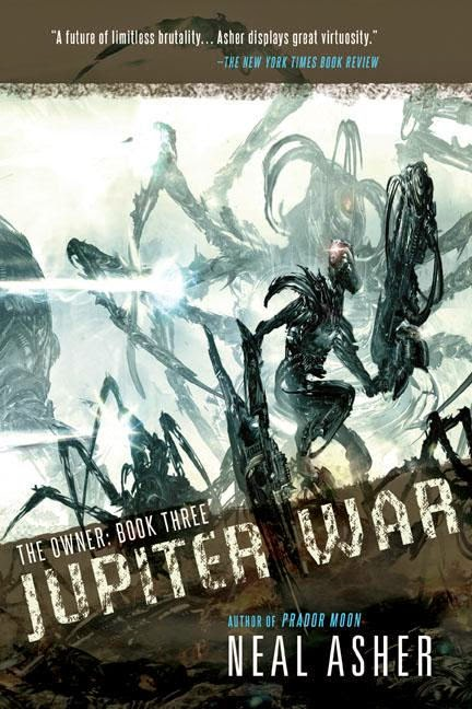 http://www.audible.com/pd/Sci-Fi-Fantasy/Jupiter-War-Audiobook/B00J26FP3K?source_code=AUDGBWS0402149992&