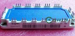 igbt infineon BSM75GD120DN2%2Bcopy Chuyên bán linh kiện công suất IGBT Eupec 75A 1200V BSM75GD120DN2, BSM75GD120DLC