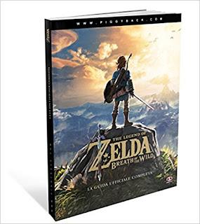Legend Of Zelda. Guida Strategica PDF