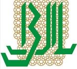 Logo BMKS