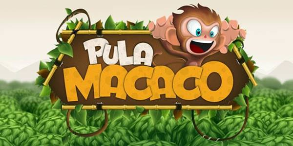 Pula Macaco, do tabuleiro para o iPad