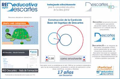 Proyecto Descartes