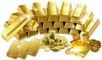 Tips Membeli Emas Untuk Investasi di Pasaran Harga Emas Hari Ini