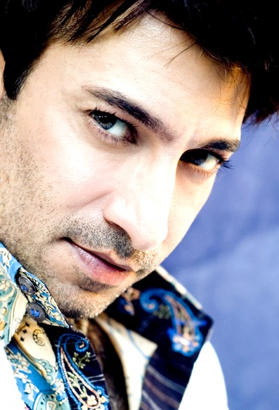 Pakistani Fashion Model Aijaz Aslam Pakistani Actor And Fashion Designer Aijaz Aslam Fashion Hunt World