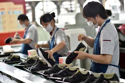 Lowongan Kerja Jobs : Operator Produksi, Teknisi Laborat Min SMA SMK D3 S1 PT Sung Shin Indonesia Membutuhkan Tenaga Baru Besar-Besaran Seluruh Indonesia