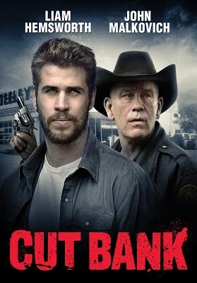 Cut Bank: Assassinato por Encomenda Torrent – BluRay 720p/1080p Dublado