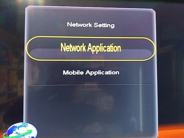 الحل المؤقت لتشغيل IPTV+GVOD في جهازي GN-190 PLUS+250PLUS, الحل المؤقت لتشغيل IPTV+GVOD, في جهازي ,GN-190 PLUS+250PLUS,طريقة تشغيل G-iptv لمشاهدة قنوات beIN SPORT ,IPTV Geant 190 HD,