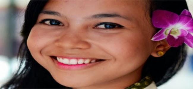 telefonnummer søk norge thai women