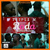 Triple M - Roda (Official Video) | Watch/Download