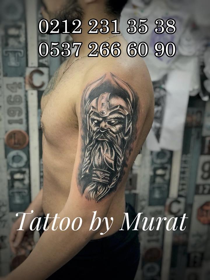 beylikdüzü tattoo