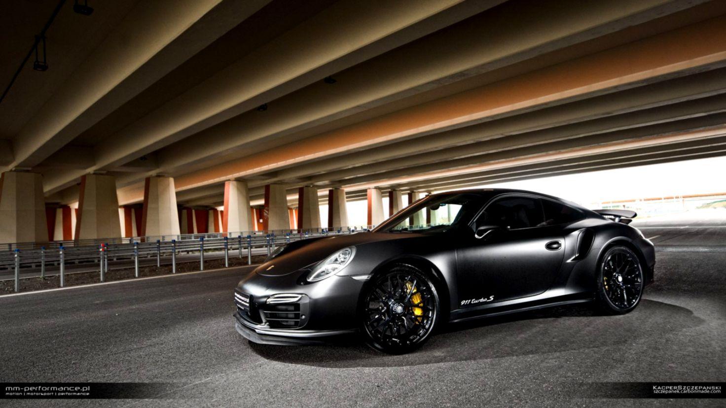 Porsche 991 Carrera Car Wheels Tuning Hd Wallpaper